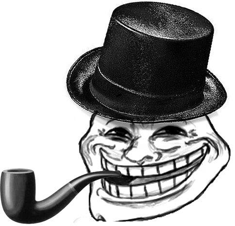 http://unconcientgirls.files.wordpress.com/2010/09/classy_trollface1.jpg